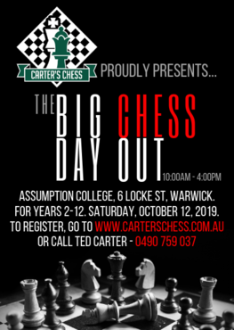 WARWICK_BIG_CHESS_DAY_OUT.png